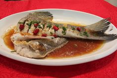 Is Fish really good for weight loss? : #nutrition #health #health_tips #weight_loss