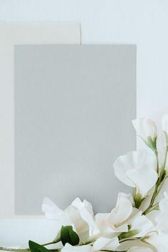 Framed Wallpaper, Flower Background Wallpaper, Flower Phone Wallpaper, Leaf Background, Flower Backgrounds, Background Patterns, Wallpaper Backgrounds, Iphone Wallpaper, Invitation Mockup