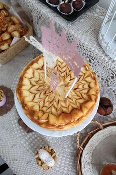 Waffles, Cheesecake, Pie, Breakfast, Food, Torte, Morning Coffee, Cake, Cheesecakes