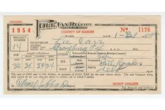 Celebrating the 50th anniversary of a ruling that made the poll tax unconstitutional