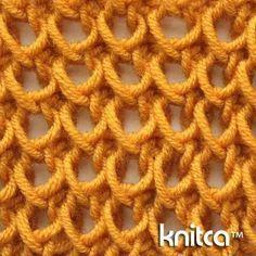 De beaux points à tester. Ici point avec des aiguilles de 2 diamètres différents. http://www.knitca.com/ribbing6