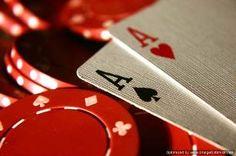 canlı poker, sevene ve oynamak isteyene
