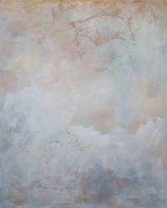 Julia Contacessi - Blushing Breeze