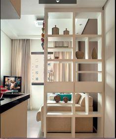 Квартира-студия 25 m² в Испании