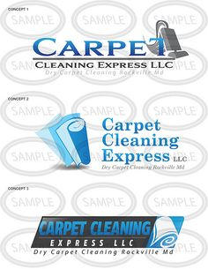 Tips And Tricks To Finding A Professional Carpet Cleaner - http://princeconstruction.princefamily33.com/2014/04/02/tips-and-tricks-to-finding-a-professional-carpet-cleaner/