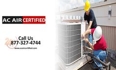 air conditioning in los angeles Every home depends on the reliability of its heating and cooling system and an HVAC contractor is an integral part of your indoor comfort throughout the year. HVAC stands for heating, ventilating, and air conditioning. An HVAC contractor is responsible for the installation and maintenance of heating, cooling, and ventilation systems in homes and buildings. Cooling System, Heating And Cooling, Ventilation System, Heating And Air Conditioning, Los Angeles Area, Southern California, Buildings, Indoor, Homes