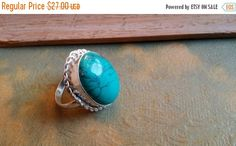 Check out this item in my Etsy shop https://www.etsy.com/listing/275782796/summer-flash-sale-65-off-turquoise-size