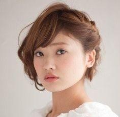 浴衣でモテヘア!美容師おすすめの雰囲気別・浴衣に似合うヘアアレンジ | nanapi [ナナピ] Kawaii Hairstyles, Party Hairstyles, Wedding Hairstyles, I Like Your Hair, Hair Arrange, Silky Hair, Japan Fashion, Traditional Outfits, Bridal Hair