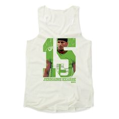 Jermaine Kearse Game G