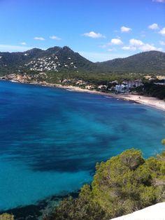 Canyamel Mallorca Beaches, Holidays, Travel, Outdoor, Sun, Viajes, Italia, Pictures, Vacation