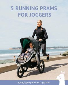 Were talking strollers today in our stories! See which strollers we pick for Best Travel Stroller Best Family Stroller and Best Jogging/All-Terrain Stroller for Pram Stroller, Baby Strollers, Running With Stroller, Best Travel Stroller, City Elite, Baby Jogger City, Baby List, Prams, Baby Wearing