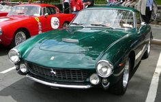 SC06_1964_Ferrari_250_GT_Lusso_Berlinetta.jpg (932×591)
