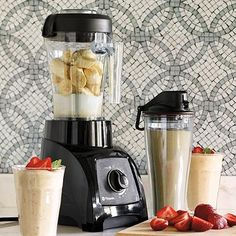 Vitamix S30 Personal Blender Luxury Home Decor, Luxury Homes, Le Creuset Cookware, Workout Accessories, Kitchen And Bath, Bath Towels, Bar Stools, Healthy Living, Health Fitness