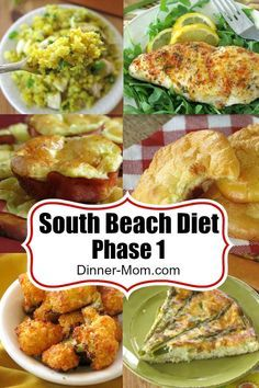 Beach Diet Phase 1 Recipes South Beach Diet Recipes Phase 1 from The Dinner-Mom! Perfect for low-carb and ketogenic diets.South Beach Diet Recipes Phase 1 from The Dinner-Mom! Perfect for low-carb and ketogenic diets. Ketogenic Diet Meal Plan, Diet Meal Plans, Ketosis Diet, Diet Menu, Keto Meal, Ketogenic Recipes, Ketogenic Breakfast, Diet Breakfast, Breakfast Recipes