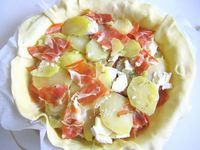 pastel-campesino-con-patatas-y-queso (4)