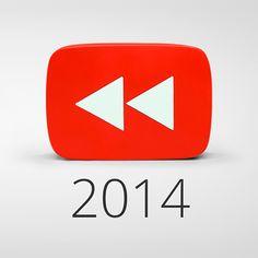 YouTube - Google+