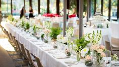 centennial park dining events - Google Search