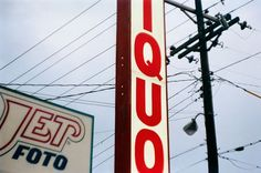 The Best of Photographer William Eggleston - The Daily Beast