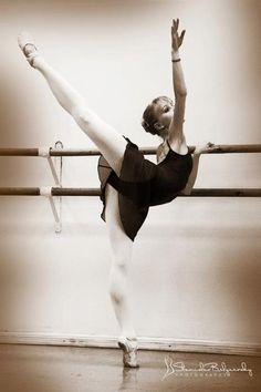 "Veronika Ignatyeva at Vaganova Ballet Academy, Sankt Petersburg, ""Stanislav Belyaevsky PHOTOGRAPHY"""