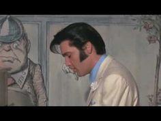 Elvis Presley - Almost