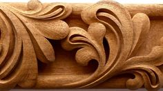 Image result for agrell architectural carving