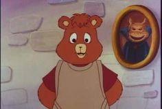 teddy ruxpin Teddy Ruxpin, Disney Characters, Fictional Characters, Disney Princess, Art, Art Background, Kunst, Performing Arts, Fantasy Characters