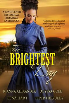 Writing Romance, Romance Novels, Woman Reading, Historical Romance, Great Stories, Black Women, Writer, Book Covers, Pretty