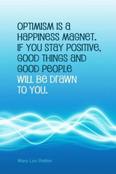 Thursday Positive Quotes 142 Best Thursday Motivation images in 2019 | Thoughts, Positive  Thursday Positive Quotes
