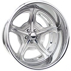 Not just your ordinary billet wheel, our extreme dish wheels offer an aggressive trend setting look like no other. Custom Chevy Trucks, Classic Chevy Trucks, C10 Trucks, Custom Wheels, Custom Cars, Muscle Car Rims, Car Alignment, Truck Rims, Step Van