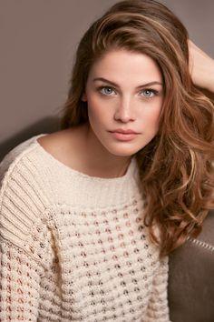 Lisa Tomaschewsky via /r/PrettyGirls http://ift.tt/1Pl7svu see.... see more pretty girl pretty girls female woman pretty lady pretty woman IFTTT reddit  follow @cutephonecases @galaxycase