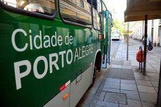 RS Notícias: PSol entra com ação para suspender aumento da pass...