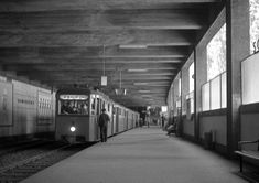 Stadtbahn@Wiener Linien