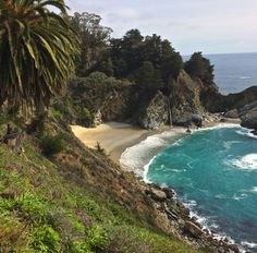 14 Things You Need to Know Before Driving California's Big Sur. #roadtrip yeah baby! California Love! Can't Wait this place looks amazing!!!!