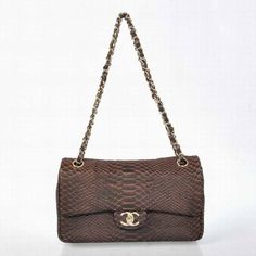 Chanel Bags Outelt Online,Chanel Beauty, Cheap Chanel Handbags,Only $190