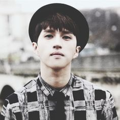 Ken ♡ #VIXX // Hello Stranger Korean K Pop, Cute Korean, Leo, Ken Vixx, Lee Jaehwan, Jung Taekwoon, Jellyfish Entertainment, U Kiss, Get Shot