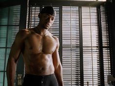 l'entrainement de will smith - http://www.newstube.fr/lentrainement-de-will-smith/ #WillSmith