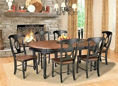 british-isle-oval-table-blackoak