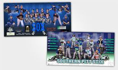 Is your baseball team ready for your big tournament to finish off your season? Do you want to show off your baseball team in a big way with a custom team baseball banner?  Do you want to end the year in style?  We have a lot of existing team banner designs to choose from to help you select the one you like best and is a good fit for your team. Let us assist you today!