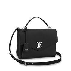 Women - My Lockme Lockme Women Handbags | LOUIS VUITTON