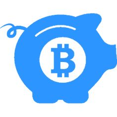 Free bitcoins every 5 minutes!Join TrustBtcFaucet to get bitcoins now!: