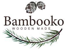 Bambooko
