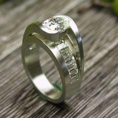 engagement-ring-0118
