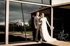 Great use of reflection, nice one Matt Rowe Photography!