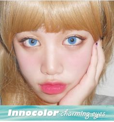 Inno Color 3-Tone Luxury whitegray