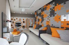 kids-room-design-ideas-orange-color (3)