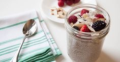 The Basic Coconut Chia Pudding Recipe You Need in Your Life http://www.popsugar.com/fitness/Basic-Chia-Pudding-Recipe-40444254