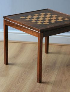 19th century english game table | english games, modern games and