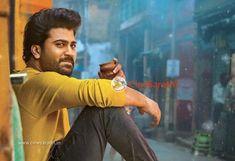 sharwanand-statrs-shooting-for-his-next - Cinesarathi Telugu Cinema, Movies, Fictional Characters, Films, Cinema, Movie, Film, Fantasy Characters, Movie Quotes