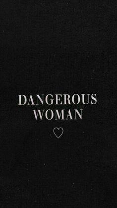 Mi álbum favorito @AlmaBorgesita ¡Sígueme no seas mamona