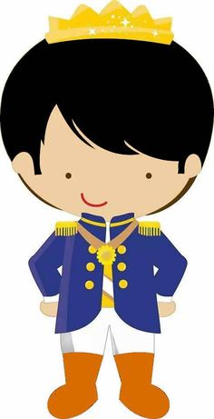 3 Prince Party, Baby Prince, Prince Eric, Ballerina Birthday, 1st Boy Birthday, Disney Rapunzel, Baby Disney, Art Drawings For Kids, Cartoon Drawings